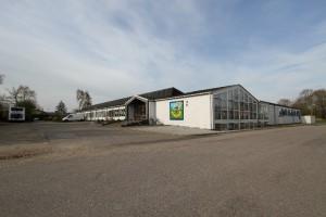 Søgård_skole